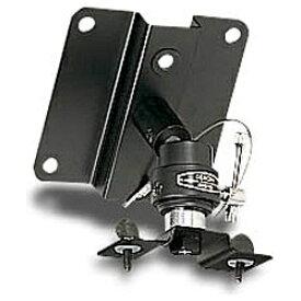 デノン Denon スピーカーブラケット(2台1組) ASG-10[ASG10]