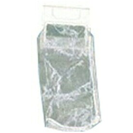 パナソニック Panasonic ナショナル洗濯機用糸くずフィルター AXW22A-8209[AXW22A8209] panasonic