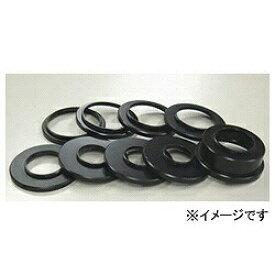 KOWA 興和 アダプターリング (43mm) TSN-AR43[TSNDAIヨウアダプターリング]
