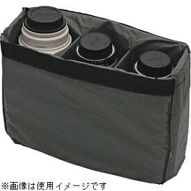 ドンケ DONKE コンパートメント FA-230[FA230]