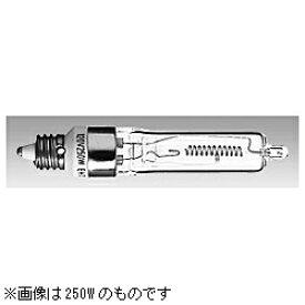 コメット COMET ハロゲンランプ H-100W[ハロゲンランプH100W]