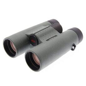 KOWA 興和 10.5倍双眼鏡 GENESIS 44 PROMINAR 10.5×44[GENESIS44105X44]