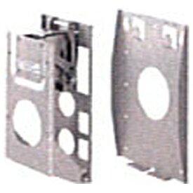 シャープ SHARP 壁掛け金具 [AQUOS(アクオス)用 /ティルト式(上下可動)] AN-130AG1[AN130AG1]
