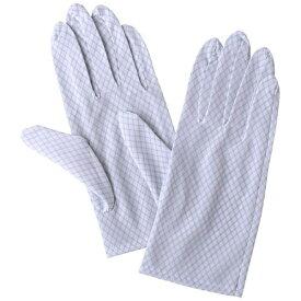 ハクバ HAKUBA 静電気防止手袋(Lサイズ)