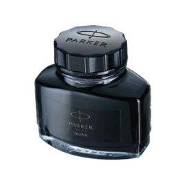 パーカー Parker ボトルインク(ブルー)