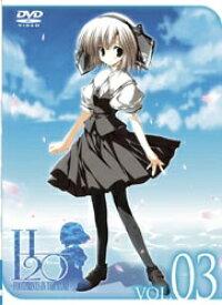 角川映画 KADOKAWA H2O 〜FOOTPRINTS IN THE SAND〜 第3巻 限定版【DVD】