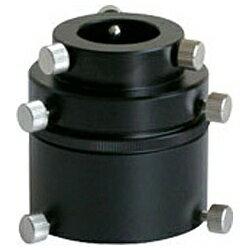 【送料無料】 ビクセン デジタルカメラアダプター DG-MP (顕微鏡用)[カメラアダプターDGMP]