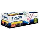エプソン EPSON KA4ROLSFR スーパーファイン紙 ロールタイプ [A4 /20m][KA4ROLSFR]【wtcomo】