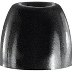 SHURE シュアー イヤーピース(Mサイズ) EABKF1-10M