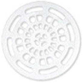 日立 HITACHI お洗濯キャップ MO-F102[MOF102]