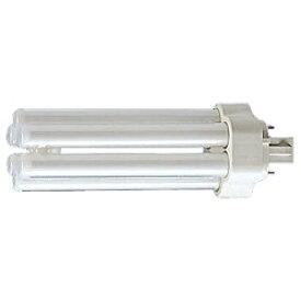パナソニック Panasonic FHT16EX-N コンパクト蛍光灯 ツイン3 ナチュラル色 [昼白色][FHT16EXN]