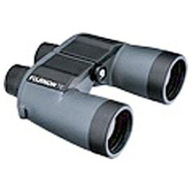 フジノン FUJINON 7倍双眼鏡 「マリナーシリーズ」 7×50 WP-XL[マリナー7X50WPXL] 【メーカー直送・代金引換不可・時間指定・返品不可】