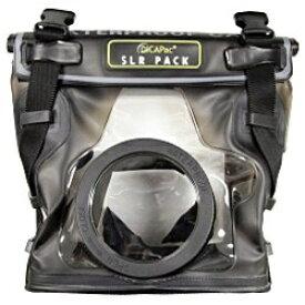 大作商事 デジタル一眼カメラ専用防水ケース ディカパック WP-S10[WPS10]