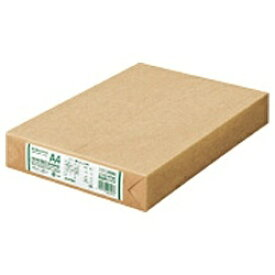 """コクヨ KOKUYO """"KB用紙"""" 低白色再生紙100% 66g (A4サイズ・500枚) KB-SS39[KBSS39]【wtcomo】"""
