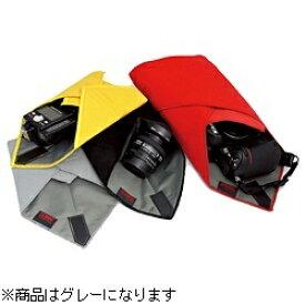 ドンケ DONKE プロテクティブ ラップ Mサイズ(グレー) FA-34M[FA34M]
