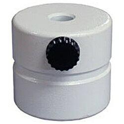 ビクセン バランスウェイトWT 3.7kg
