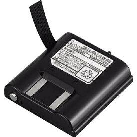 アイコム ICOM バッテリーパック BP-258[BP258]