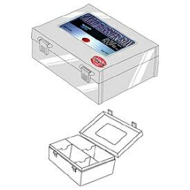 KMC ケイエムコーポレーション カードボックス 1000