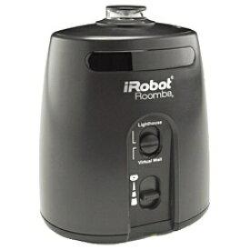 iRobot アイロボット 【ロボット掃除機用】 お部屋ナビ・ブラック 81002