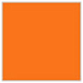 GSIクレオス GSI Creos Mr.カラー C49 クリアーオレンジ【rb_pcp】