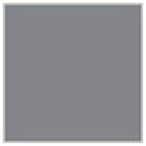 Mr.カラー グレー FS36375 10ml C308