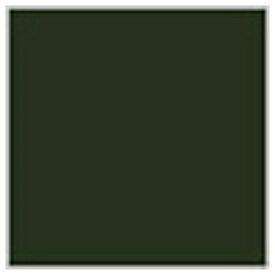 GSIクレオス GSI Creos Mr.カラー C15 暗緑色(中島系)