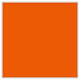 GSIクレオス GSI Creos Mr.カラー C58 黄橙色【rb_pcp】