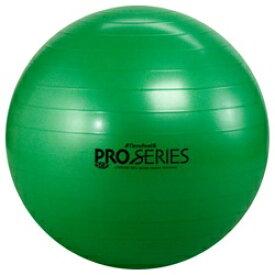 D&M ディーエム バランスボール SDS EXERCISE BALL(グリーン/φ65cm) SDS-65[SDS65]