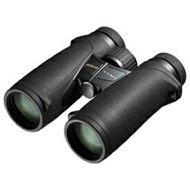 ニコン Nikon 10倍双眼鏡「EDG」10×42[EDG10X42]