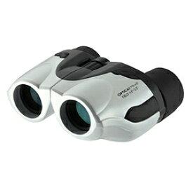 ナシカ光学 NASHICA 7〜21倍双眼鏡「OPTICAI」7-21×21MC[7_21X21ZOOM]