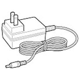 オムロン OMRON 血圧計 ACアダプター HEM-AC-N[HEMACN]
