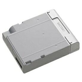 パナソニック Panasonic CF-VZSU66U Let's note C1用 標準バッテリーパック CF-VZSU66U[レッツノート CFVZSU66U]