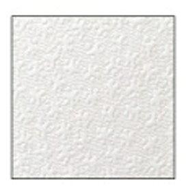 ヒサゴ HISAGO クラッポ小染 はな 白 116.3g/m2 (A4サイズ・10枚) CU02S[CU02S]【wtcomo】
