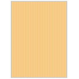 ヒサゴ HISAGO リップルボード[薄口](A4サイズ:3シート・ノーカット/クリーム) RBU04A4[RBU04A4]