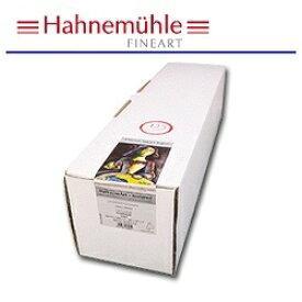 ハーネミューレ Hahnemuhle 430264 ロール紙 German Etching(ジャーマン エッチング) ホワイト [A1ノビ /12m][430264HAHNEMUHLEGERM]【wtcomo】