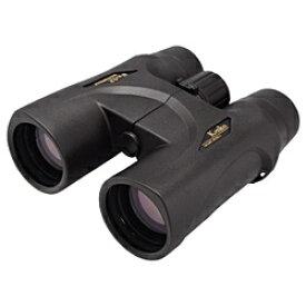 ケンコー・トキナー KenkoTokina 10倍双眼鏡 「Ultra-View EX」 10×42 DH[ウルトラビューEX10X42DH]