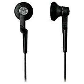 オーディオテクニカ audio-technica インナーイヤー型 ATH-CM707 [φ3.5mm ミニプラグ][ATHCM707]【rb_cpn】