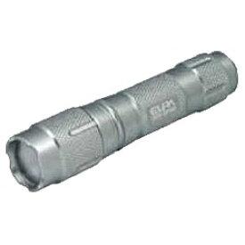 ELPA エルパ 懐中電灯 DOP-EP201 [LED /単3乾電池×1 /防水][DOPEP201]