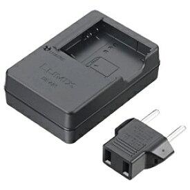 パナソニック Panasonic バッテリーチャージャー DMW-BTC8[DMWBTC8]