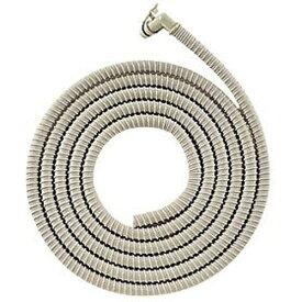 三栄水栓 SANEI 風呂水給水ホース(4m) PT171-871-4[PT1718714]