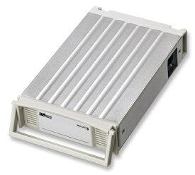ラトックシステム RATOC Systems REX-SATA 3シリーズ 交換用トレイ (ライトグレー) SA3-TR1-LG[SA3TR1LG]
