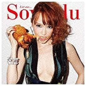 エイベックス・エンタテインメント Avex Entertainment Sowelu/Let me... 女性盤 【CD】