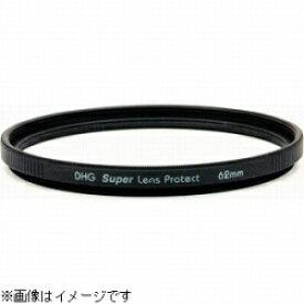 マルミ光機 MARUMI DHG スーパーレンズプロテクト for Digital (95mm)[95MMDHGスーパーレンズプロテ]