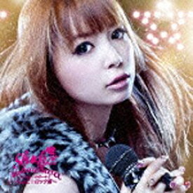 ソニーミュージックマーケティング 中川翔子/しょこたん☆かばー4-2〜しょこ☆ロック篇〜(DVD付) 【CD】