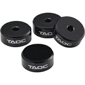 ハヤミ工産 Hayami Industry グラデーション鋳鉄 インシュレーター (8個1組) TITE-13GS[TITE13GS]