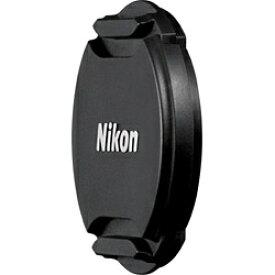 ニコン Nikon 40.5mm スプリング式レンズキャップ LC-N40.5[LCN40.5]
