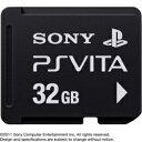 ソニーインタラクティブエンタテインメント PlayStation メモリー