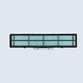 コロナ CORONA 【エアコン用】マルチクリーンフィルター(1セット入) CSH-AF1S[CSHAF1S]