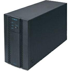 ユタカ電機製作所 Yutaka Electric 常時インバータ方式 UPS610ST YEBD-RS3AAPセットモデル[YEUP061STR]