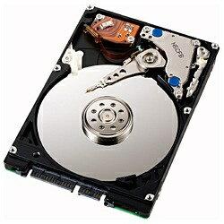 【送料無料】 IOデータ 内蔵ハードディスク [SATA II・500GB] 2.5インチ・アクセス最適化技術「NCQ」対応 HDN-S500A5[HDNS500A5]